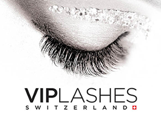 VIPlashes