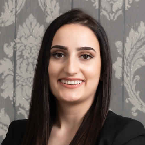 Team Beautyloft